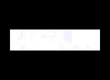 Logo mediaset infinity