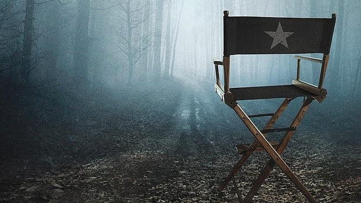 Gwiazdy i duchy